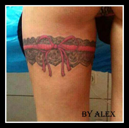 ALEX (11)